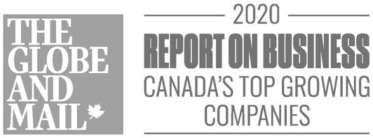 Logo for CTGC Winners Award